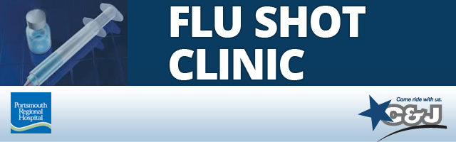 flu-shots-C&J