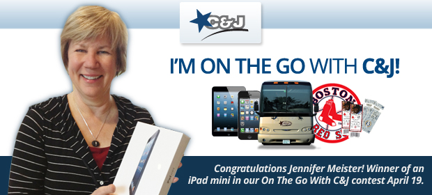 CJ-Bus-iPad-Winner2