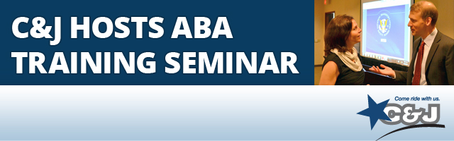 Bus-Safety-Seminar-ABA
