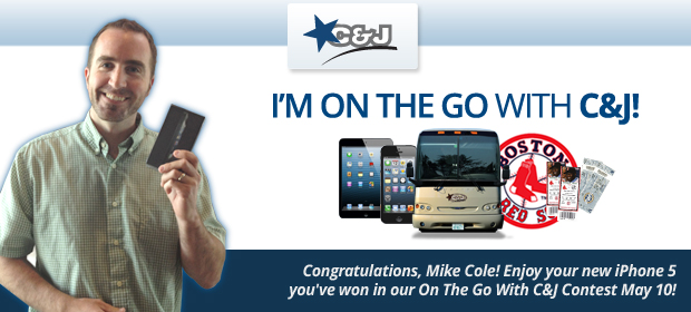 Bus-with-wifi-iphone-winner