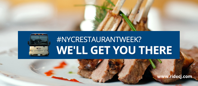 Get-to-Restaurant-Week-NYC