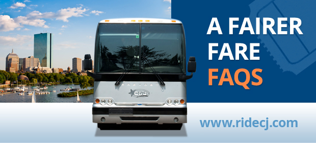 Bus-to-Boston-FAQ-New-Fares