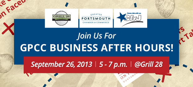 Business-After-Hours-Event-Portsmouth-NH
