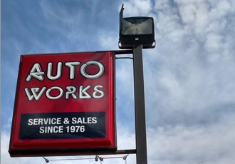 cj-partner-autoworks