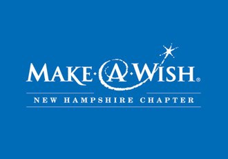 cj-partners-make-a-wish