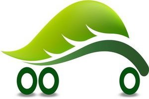 go_green_logo_resized_091912_erics