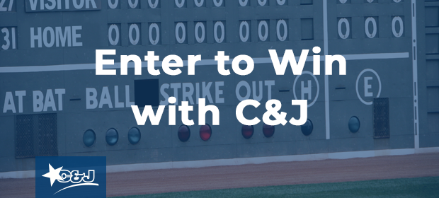 C&J Opening Day Contest